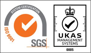SGS ISO 9001 UKAS_TCL_LR
