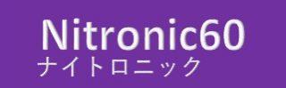Nitronic60